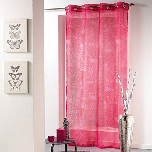 attraente-colori-selezione-e-lunghezza-extra-modern-tenda-decorativa-tenda-con-occhielli-di-alta-qua