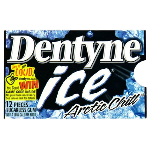 dentyne-ice-sugarless-gum-artic-chill-pieces-12-count-packs-pack-of-12-by-dentyne