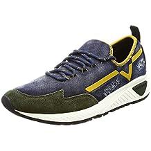 bfe150395077 DIESEL Y01534 PS310 SKB Sneakers Hombre
