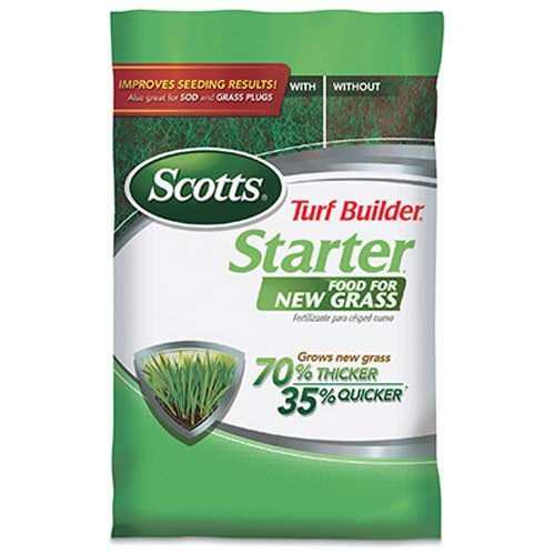 scotts-lawns-turf-builder-starter-fertilizer-24-25-4-covers-5000-sq-ft