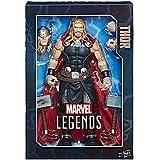 Marvel Legends - Thor (Action Figure Collezione, 30 cm), C1879eu4