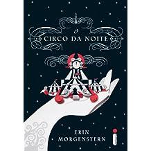 O Circo da Noite (Em Portuguese do Brasil)