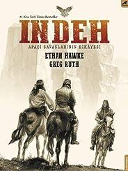 Indeh: #1 New York Times Bestseller Apaçi Savaşlarının Hikayesi