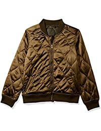 72de32889fc3c Jackets For Women  Buy Jacket For Women online at best prices in ...