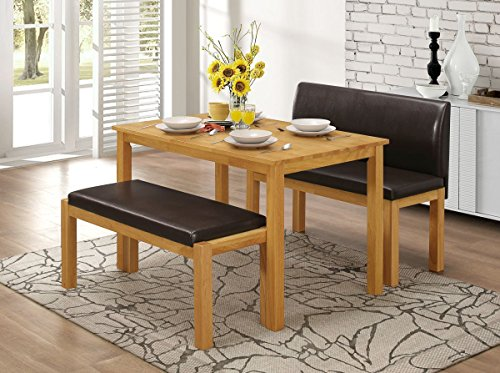 Merveilleux Search Furniture