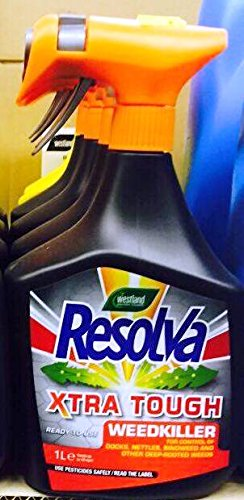 resolva-xtra-tough-weedkiller-ready-to-use-1-litre