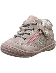 Primigi Fun 1 E, Chaussures Premiers Pas Bébé Fille