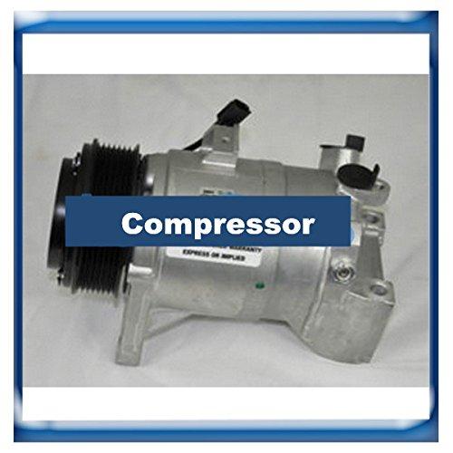gowe-dks17d-compressore-per-compressore-per-nissan-murano-maxima-92600jp01c-92600-1ja1a-92600-jp00c-