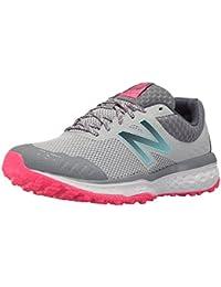 Chaussures Fitness de New Balance 620 Femme Ew7wqA6