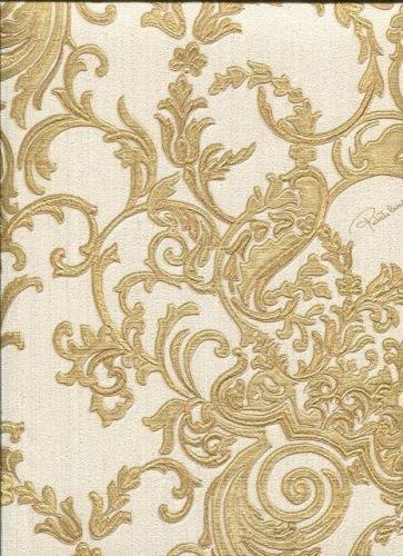 rc15064-roberto-cavalli-beige-gold-damask-wallpaper