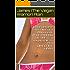 Come perdere 10 chili in una settimana! IL VEGETARIANO ULTIMATE o vegana DIETA PER DIMAGRIRE LIBRO (Ora tradotto professionalmente) (Dieta vegetariana per la perdita di peso)