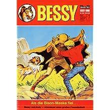 Suchergebnis auf Amazon.de für: bessy comic: Bücher