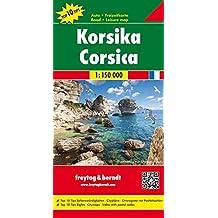 Corsica: FB.F050