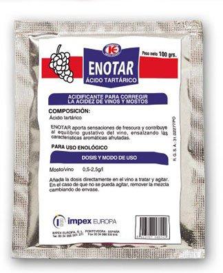 acidificante-enotar-para-corregir-la-acidez-de-vinos-y-mostos-cido-tartrico-100g
