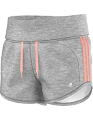Adidas Short Fillette Adidas