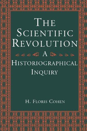 scientific-revolution-paper