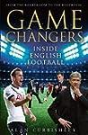 Game Changers: Inside English Footbal...