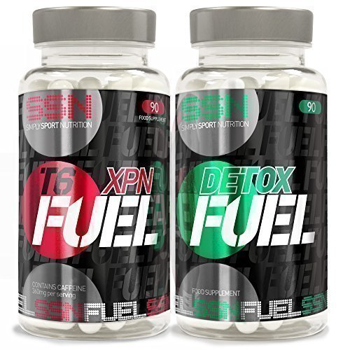 urban-fuel-xpn-fuel-t6-fatburner-detox-fuel-extreme-cut-water-rention-slimming-tablets-strong-detox-