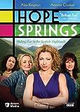Hope Springs [Reino Unido] [DVD]