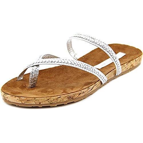 diane-von-furstenberg-adelia-damen-us-95-silber-sandale
