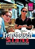 Reise Know-How Sprachführer Französisch Slang - das andere Französisch: Kauderwelsch-Band 42