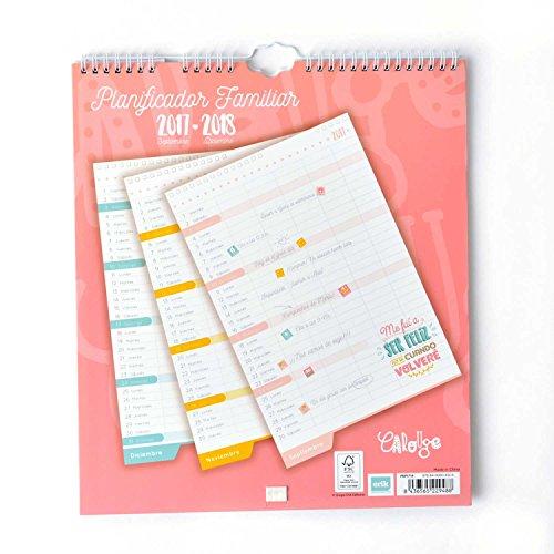 Erik-Frases-calendario-20172018-30-x-34-cm-PEF1714