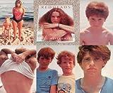 Redheads by Joel Meyerowitz (1991-10-15)