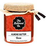 The Butternut Co. Cocoa Almond Butter, 220g