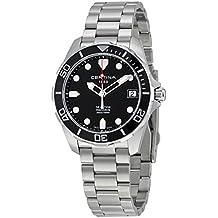 Certina DS Action C032.410.11.051.00 Reloj para hombres muy deportivo