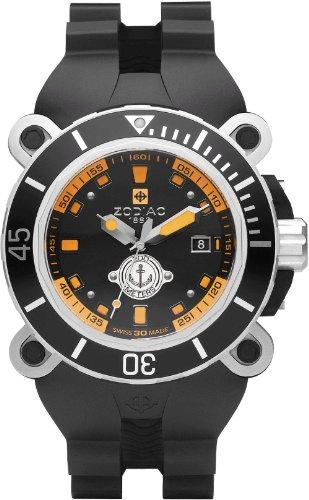 zodiac-mens-watch-zo8531