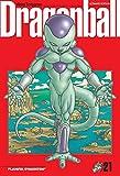 Dragon Ball nº 21/34 (Manga Shonen)