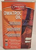 Owatrol Farbkriechöl