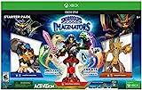 Best Skylanders Games - Skylanders Imaginators - Xbox One Review