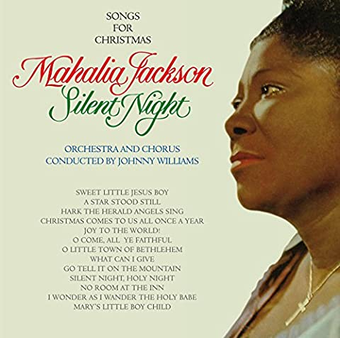 Silent Night - Songs for Christmas