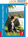 Lake District with Kids (Footprint Tr...