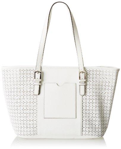 tignanello-bolso-de-hombro-mujer-color-blanco-talla-talla-unica