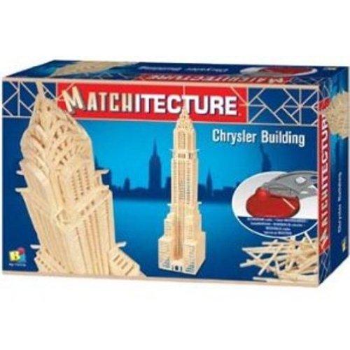 matchitecture-6648-jeu-de-construction-chrysler-building