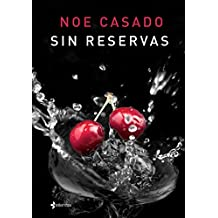 Sin Reservas (VOLUMEN INDEPENDIENTE)