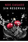 https://libros.plus/sin-reservas/