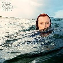 Double Roses (LP,180g,weiß+MP3) [Vinyl LP]