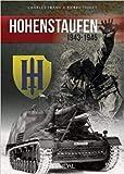 Hohenstaufen - 1943-1945