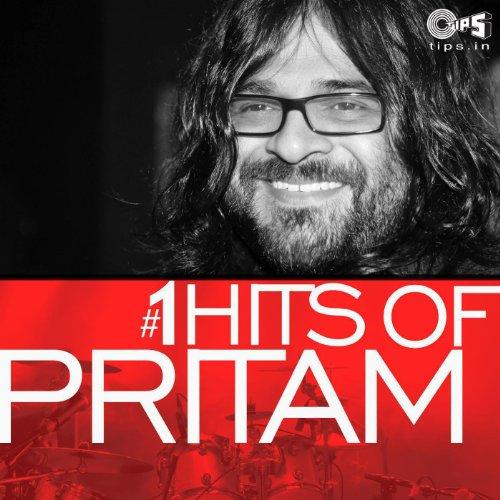 #1Hits of Pritam