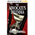The Advocate's Dilemma (The Advocate Series Book 4) (English Edition)