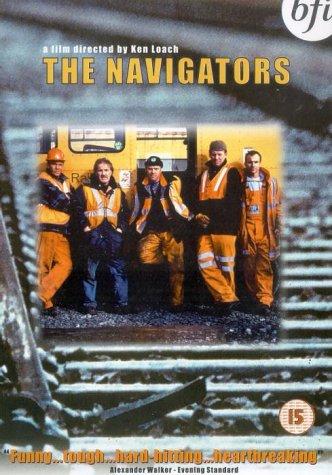 the-navigators-2001-dvd