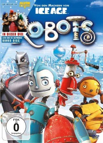 robots-alemania-dvd