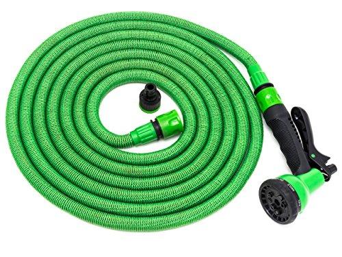 tubo-da-giardino-flessibile-di-2a-generazione-in-kit-tutto-compreso-con-doccetta-e-attacco-per-tutti