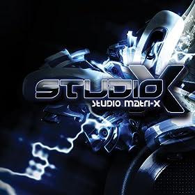 Your Killer Toy (Studio-X Hard Dance Remix)