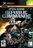 Star Wars: Republic Commando (Xbox)