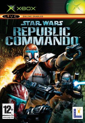 star-wars-republic-commando