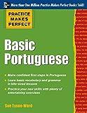 ISBN 0071784284